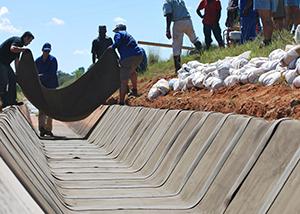 Канал бетона бетон эко ярославль